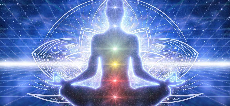 spiritualism-4552237