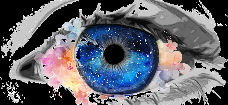 eye-4997724_1280