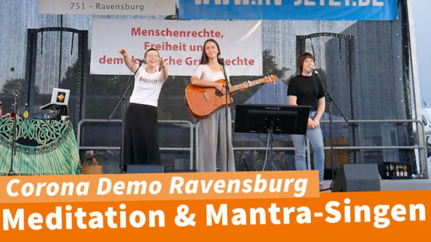 Corona-Demo-Ravensburg-13.09-1024x576