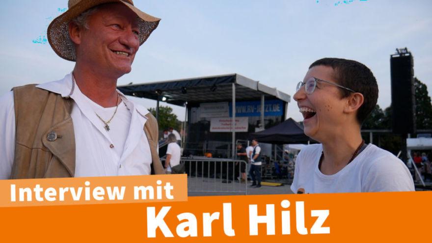 Interview-Karl-Hilz-1024x576