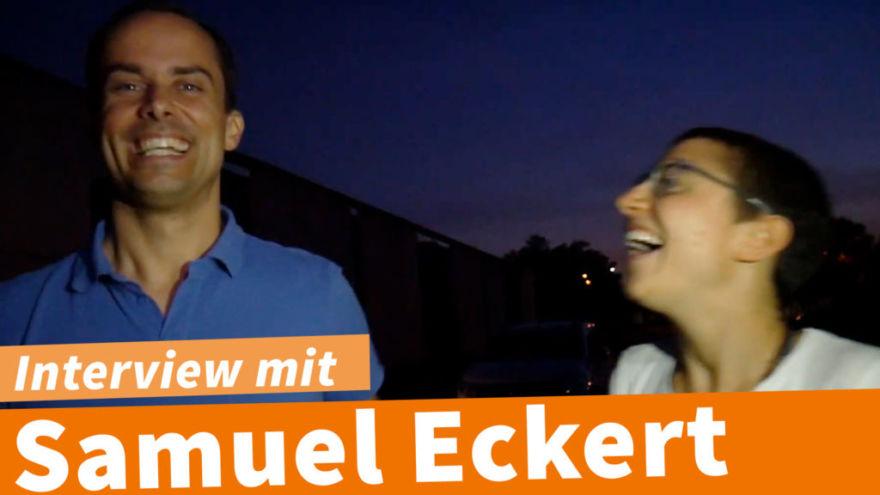 Interview-mit-Samuel-Eckert-Ravensburg-1024x576