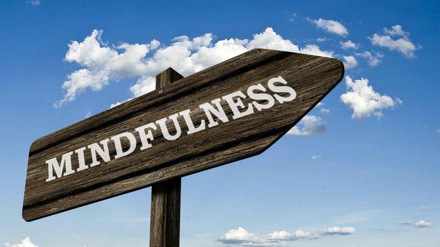mindfulness-731846_1280