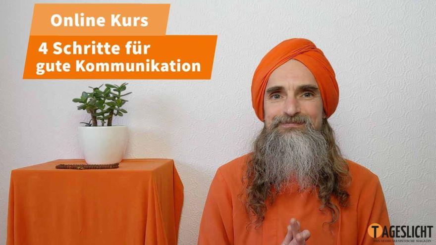 Kommunikation Kurs21