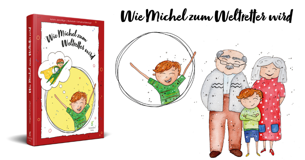 Michel_Weltretter