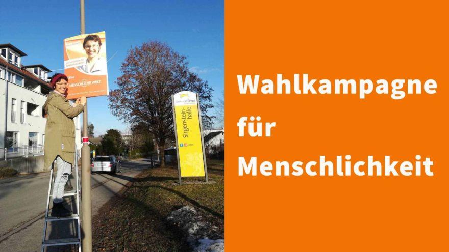Plakatieren_LTW_BW_21