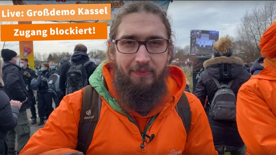 Live_Demo_in_Kassel