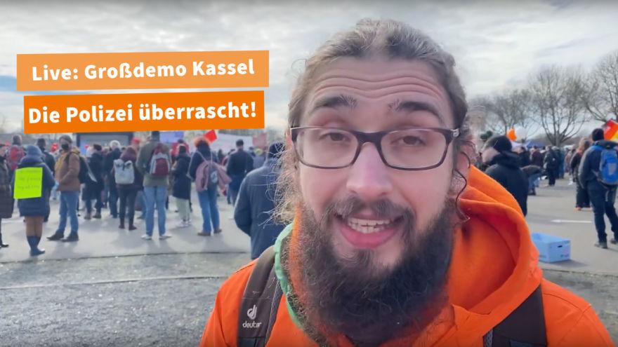 Live_Großdemo_die_Polizei_überrascht