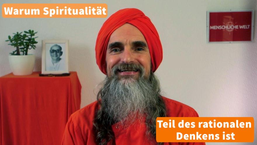 Warum_Spiritualität_Teil_des_rationalen_Denkens_ist
