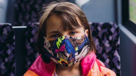 mask_child