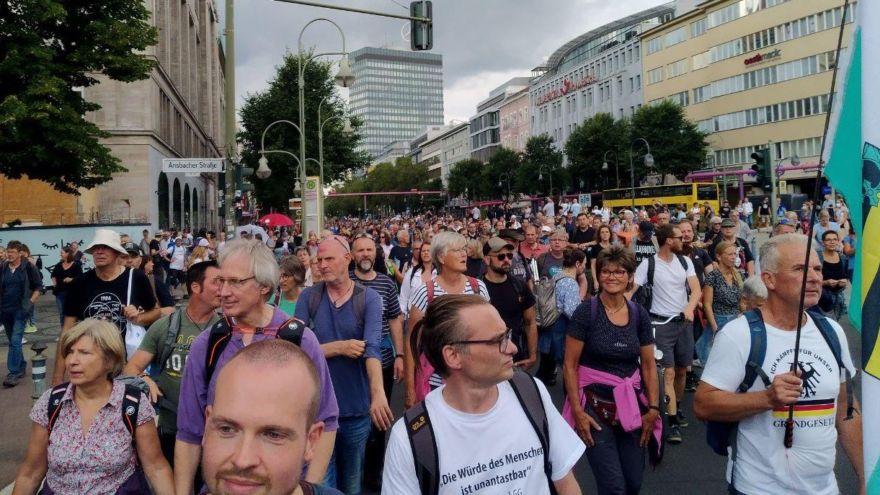 Berlin_1.8.