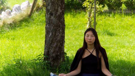 Meditation_SR
