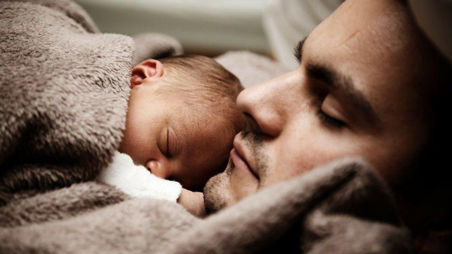 father-g66ea1ae77_1280